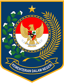 PPSDM Kemendagri Regional Yogyakarta